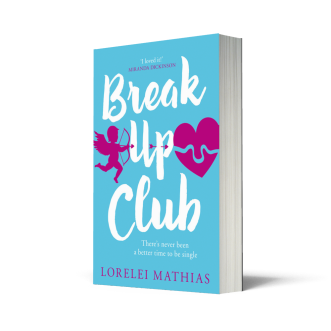 Break-Up Club packshot.png