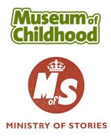 news_museum