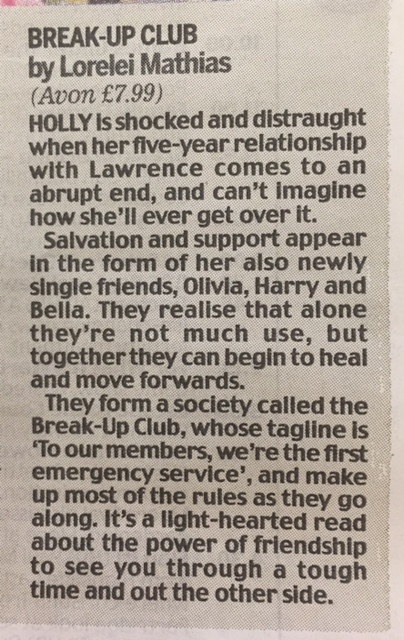 Break-Up Club - Daily Mail.jpg