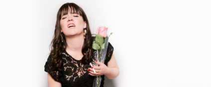 rosecallaghan910x380
