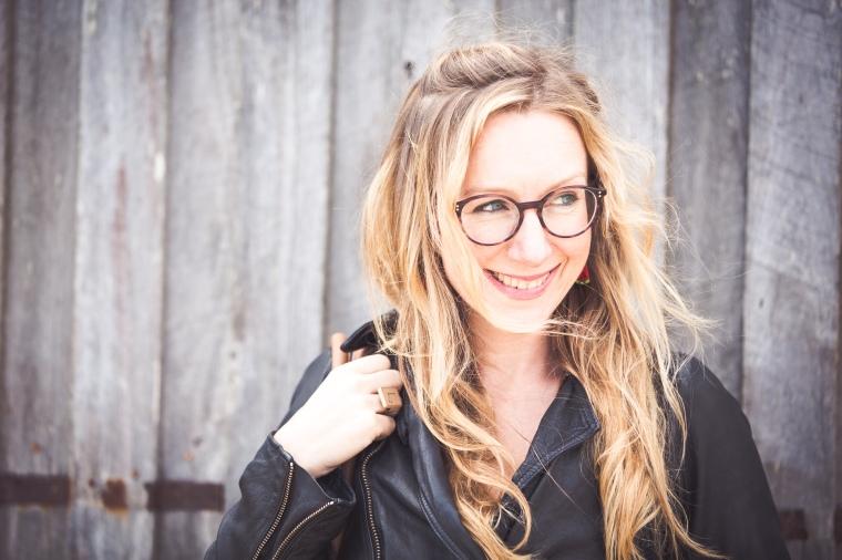 Katy Dutton Lorelei Mathias_ glasses_IMG_6782